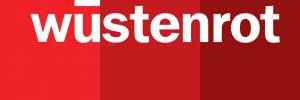 wuestenrot-logo-final2