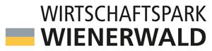 Wirtschaftspark Wienerwald